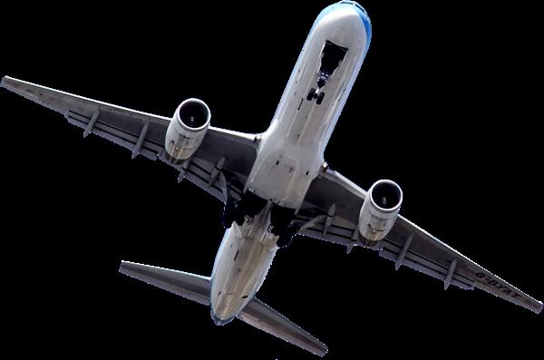 Ocean Air International